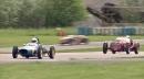 Karlskoga Motorsportvecka 11 av 16