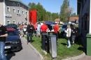 Schmiedmann träffen BMW 15 av 36