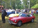 Odensjö veteranmotorträff 3 av 6