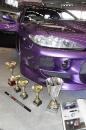 Westcoast Motorshow 11 av 97