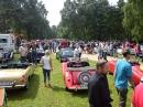 Halmstad Sports Car Event 8 av 10