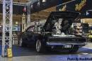 Bilsport Performance & Custom Motor Show 2012 21 av 41