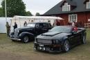 Backamo Classic Motor 11 av 114