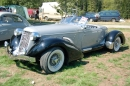 Backamo Classic Motor 1 av 114
