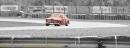 Swedish Oldtimer Racing 17 av 19