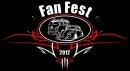 Fan Fest 12 av 12