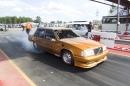 Bilsport Action Meet 1 av 239