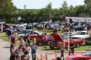 Halmstad Sports Car Event 20 av 30