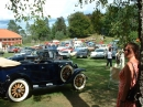Bilsport Classic Grensetreff 1 av 15