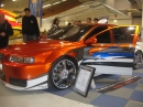 Bilsport Performance & Custom Motor Show 23 av 131