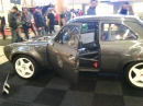 Bilsport Performance & Custom Motor Show 9 av 289