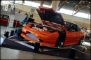 Bilsport Performance & Custom Motor Show 2 av 263
