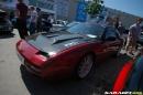 Street Cars Fest Q-tour´08 2 av 2