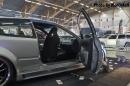 Bilsport Performance & Custom Motor Show 2012 28 av 41