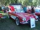 Båstad Classic Motor 17 av 117