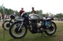 Backamo Classic Motor 8 av 114