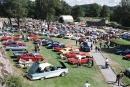 Bilsport Classic Grensetreff 5 av 15