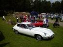 Halmstad Sports Car Event 5 av 10