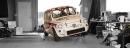 Swedish Oldtimer Racing 7 av 19
