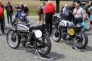 60-årsjubileum Sveriges Grand Prix 1957-2017 14 av 25