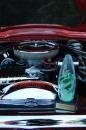 Båstad Classic Motor 19 av 117