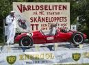 60-årsjubileum Sveriges Grand Prix 1957-2017 22 av 25