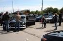 Sundsvalls Motordagar 1 av 11