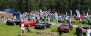 Halmstad Sports Car Event 10 av 10