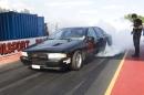 Bilsport Action Meet 19 av 239