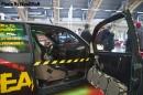 Bilsport Performance & Custom Motor Show 2012 26 av 41