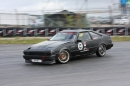 Scandinavian Drift Series 17 av 178