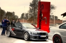Schmiedmann 2år BMW-Träff 2 av 39