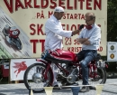 60-årsjubileum Sveriges Grand Prix 1957-2017 19 av 25