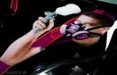 Bilsport Performance & Custom Motor Show 28 av 51