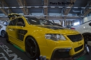 Bilsport Performance & Custom Motor Show 2012 18 av 41