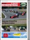 Karlskoga Motorsportvecka 5 av 16