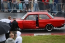 Bilsport Action Meet 5 av 150