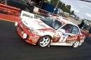 Bilsport Action Meet 12 av 239