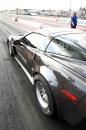 Bilsport Action Meet 14 av 239