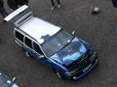 Arvika Car Meet 2 av 26