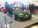 Bilsport Performance & Custom Motor Show 23 av 289