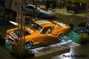 Bilsport Performance & Custom Motor Show 2012 8 av 41