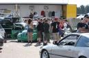 Gatebil 2009 5 av 476