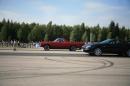 Emmaboda Motorfestival 3 av 5