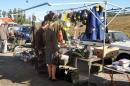 BCCC Veteranmarknad Tingsryd Travet 9 av 40