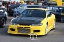Gatebil 2009 24 av 476