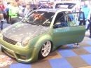 Bilsport Performance & Custom Motor Show 25 av 289