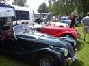 Halmstad Sports Car Event 7 av 10