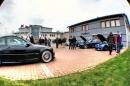 Schmiedmann 2år BMW-Träff 3 av 39