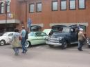 Hjulhälja i Filipstad 2008 3 av 12